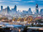 泰国房产投资火爆,哪些人最适合泰国买房?