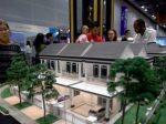 居外IQI调查:2022将是马来西亚房市强劲复苏之年