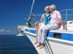 迪拜震撼推出全球退休计划:条件三选一 享七大优势!