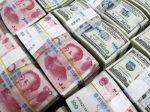 全球亿万富豪财富猛增 中国富豪近翻倍