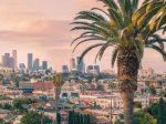 美国加州房地产还值得投资吗?