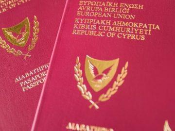 居外看点:塞浦路斯投资移民的未来何去何从?