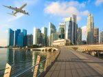 全球最适合外国人居住城市,她再次称霸亚洲