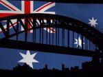 盘点悉尼地产市场上最佳和最差的投资地点