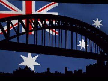 砍断摇钱树:为何中国留学生再不想去澳大利亚了?