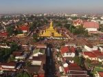"""下一个柬埔寨:沿""""一带一路""""引爆老挝的投资价值"""