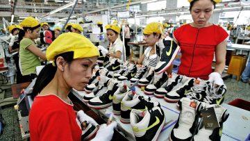 越南将成新世界工厂吗?外媒这样评价