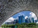 无法重启的2020,新加坡房市助您财富升值一臂之力!