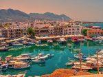 """重磅:塞浦路斯即将废除""""黄金护照""""!"""