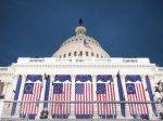 2020大选结果会对美国房市产生什么影响?