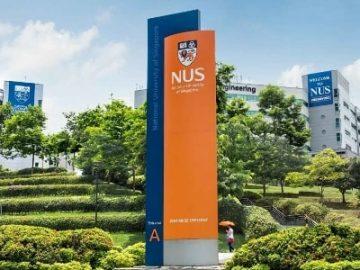 5大有利因素 使新加坡留学更趋热门