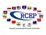 【RCEP签署】中国及亚太国家打造超级经济圈的6个看点