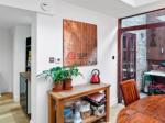 2020年英国伦敦的房价每平米多少钱?
