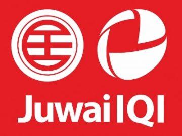 战胜疫情考验 亚洲最大房产科技集团居外IQI实现盈利
