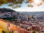 葡萄牙黄金签证的投资热度 受到第二波疫情影响了吗?