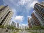 新加坡房市连连报捷 10月非有地私宅量价齐升