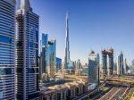 为何迪拜拥有继续吸引世界富豪的潜力?