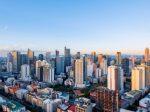 居外IQI调查:菲律宾2020年第四季度房市预测