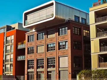 多伦多房价的最新发展状况以及未来趋势!
