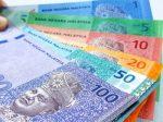 马来西亚人月均收入怎么样?