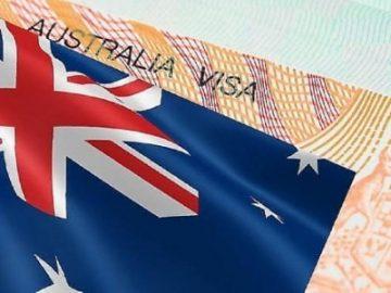 澳洲商业创新与投资签证大改革:精简类别 提高门槛