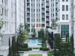 现在新加坡有多少中国人?