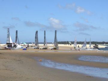 优质教育与海滩生活何以兼得?悉尼湾畔社区有答案