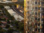 【视频】走进南雅拉 寻找世界宜居之城的年度投资项目︱居外精选