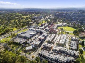 【视频】与澳洲名校为邻 在世界宜居之城寻找您的居所与机遇|居外精选
