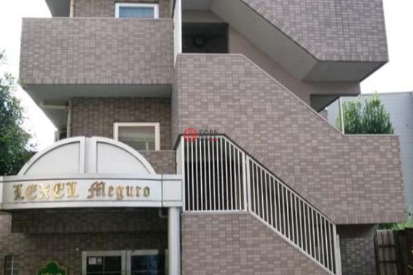 日本各地房价