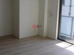 日本的房价高吗?平均价格是多少?