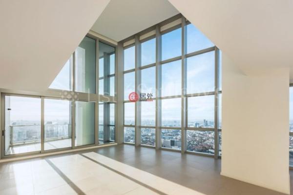 日本房地产投资