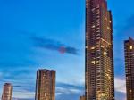 泰国可以买房吗?有哪些相关事项需要注意?