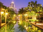 泰国房产投资的优势主要有哪些