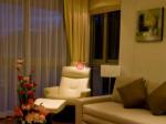 柬埔寨房价多少钱一平米?