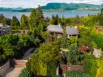 日本房价怎么样?会受到哪些因素的影响?