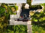 日本东京房价2021预测多少钱一平米?