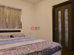 泰国别墅房价一套需要多少钱?