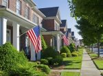 美国房产真的是永久产权吗?