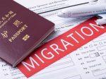 居外IQI看点:泰国与阿联酋疫情年争相推出新签证抢人