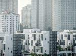 马来西亚豁免产业盈利税(RPGT),投资者如何受惠?