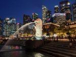 中国人购房大增2.3倍!2021加码投资新加坡