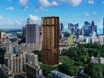 新加坡私宅价格走势 年终总结和2021年展望