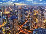 泰国买房攻略【2021版】