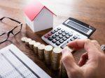 2021年美国房产税如何征收?