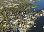 2021年在澳洲如何买房?