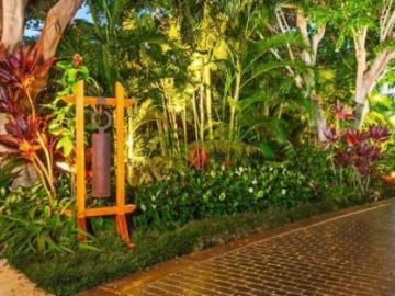 在泰国买房的条件主要包含哪些?