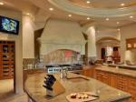 在美国买房子需要什么条件?