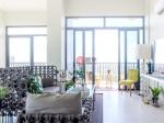 美国西雅图房价在2021年还会上涨吗?