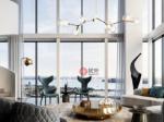 美国纽约的房价在2021年还会持续上涨吗?